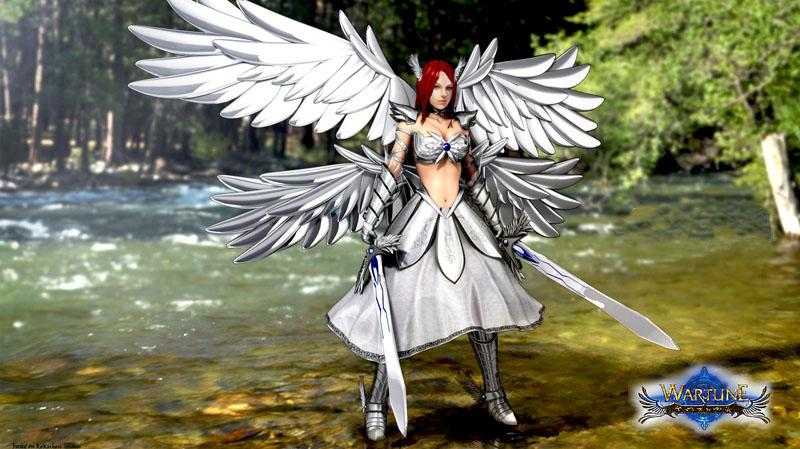 Wt Activity Custom Player Designed Mounts Wings And Clothing