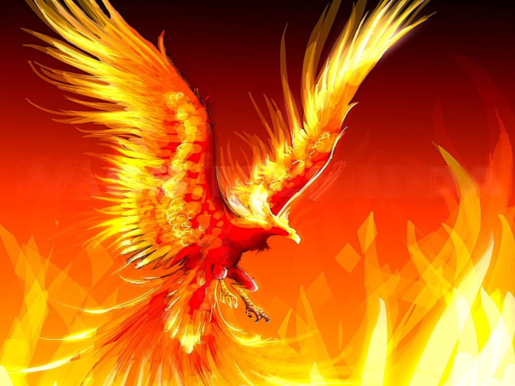 ... Click image for larger version Name: The-Fire-Phoenix.jpg Views: