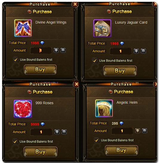 purchase shop items.png