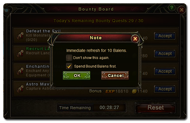 bounty board.png