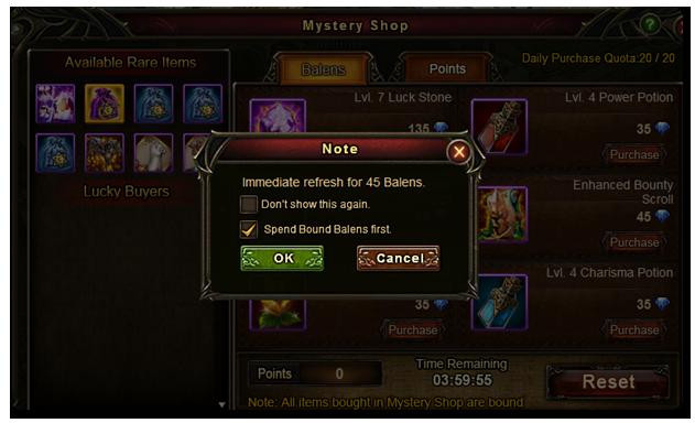 mysteryshop.png
