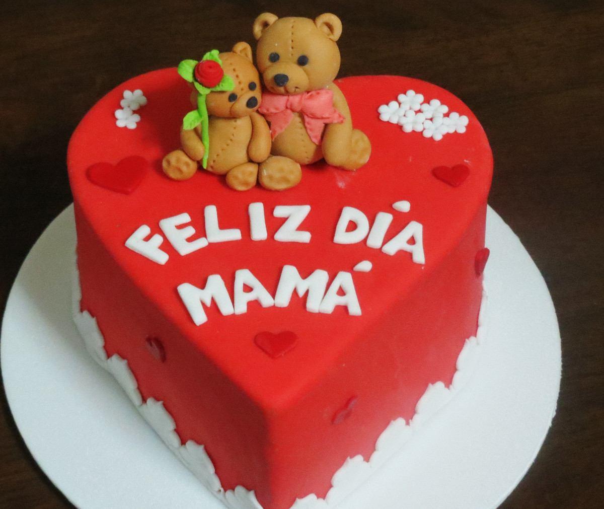 Happy mother s day page 17 - Decoracion dia de la madre ...