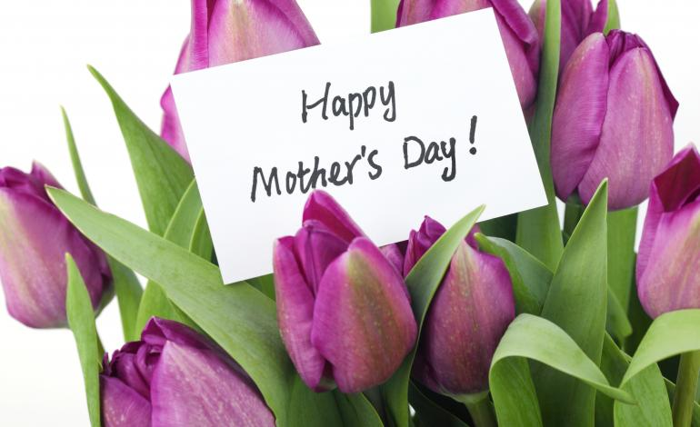 mother s day making it special How to surprise your mom on mother's day mother's day is coming up, and you want to make your mom feel appreciated you can give her a gift, make her a meal, help out around the house, write her a note, or take her on a day trip the.