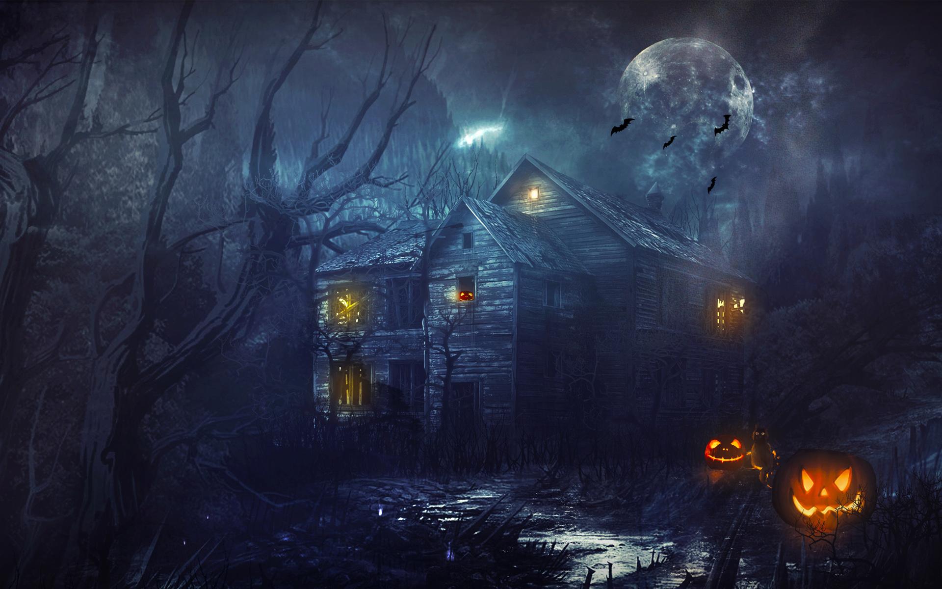 Name:  Halloween.jpg Views: 127876 Size:  785.9 KB