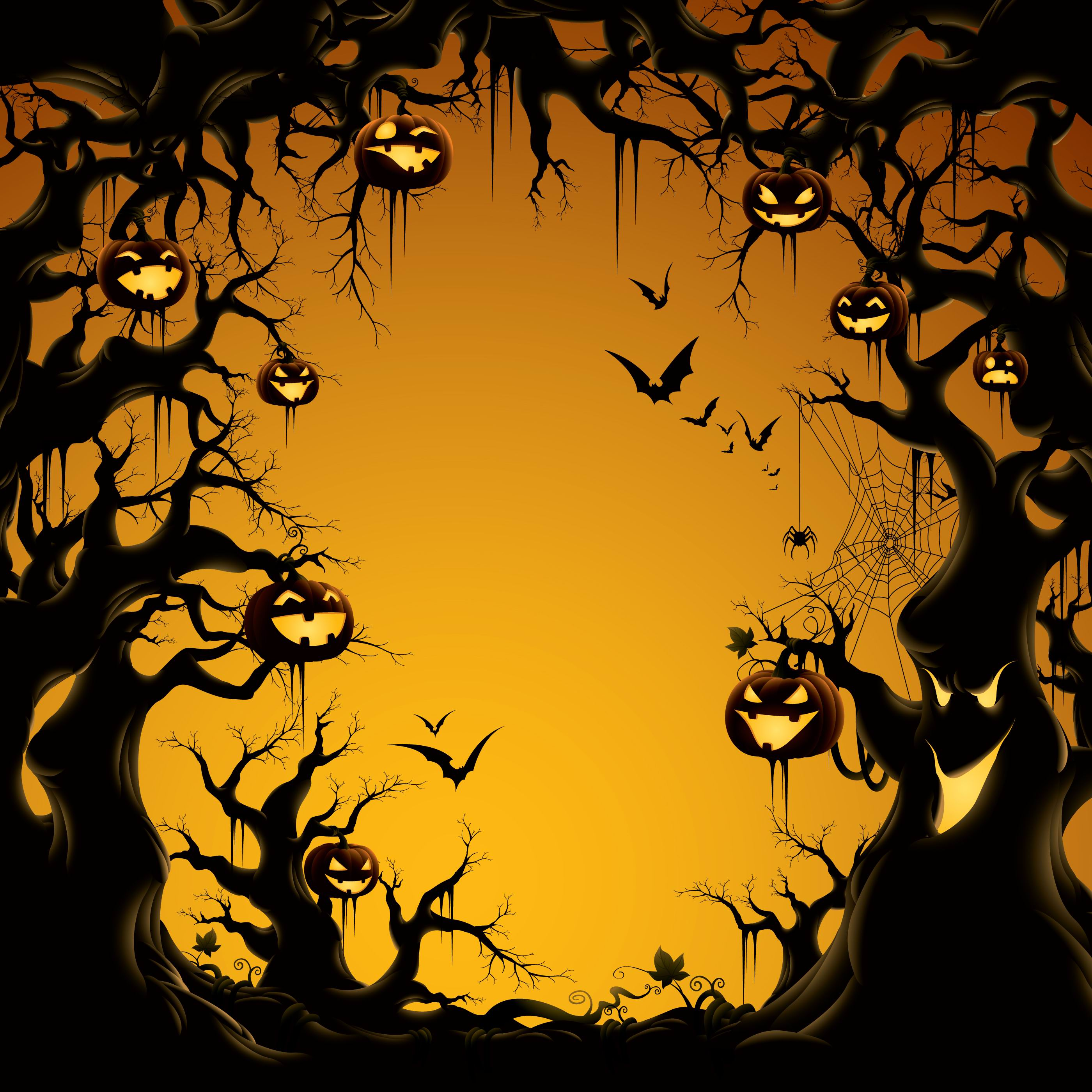 click image for larger version name lead image halloweenjpg views - Halloween Pitures