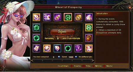 Name: wheel2.jpg Views: 1610 Size: 193.7 KB