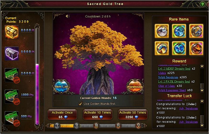 Name: treev91.jpg Views: 149 Size: 222.3 KB