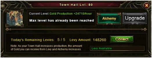 Name: town hall.jpg Views: 1125 Size: 36.3 KB
