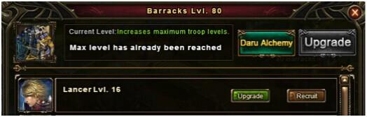 Name: Barracks.jpg Views: 1122 Size: 28.9 KB