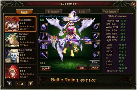 Name: selling eudaemon.jpg Views: 1110 Size: 75.5 KB