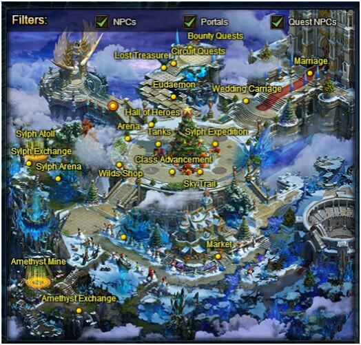 Name: 5.2 map.jpg Views: 1109 Size: 124.5 KB
