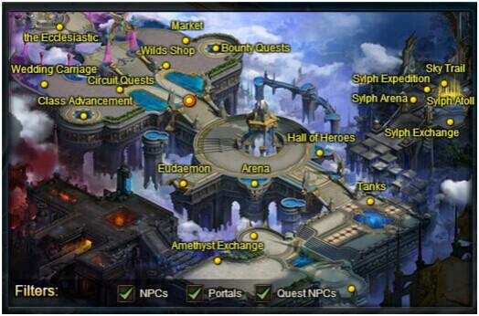Name: 5.5 map.jpg Views: 1104 Size: 69.8 KB