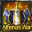 Name: Athena1.png Views: 7821 Size: 8.0 KB