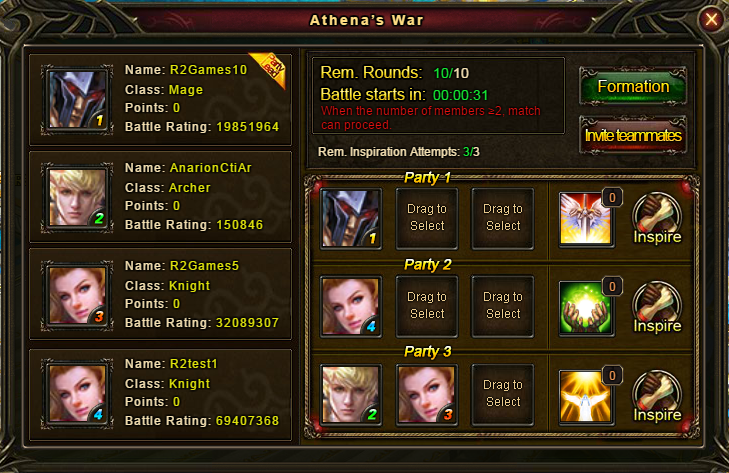 Name: Athena4.png Views: 7896 Size: 555.1 KB