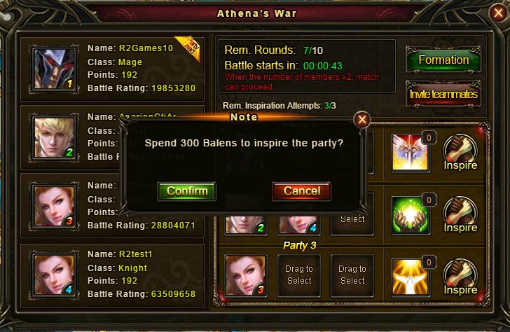 Name: Athena6.png Views: 7808 Size: 540.2 KB