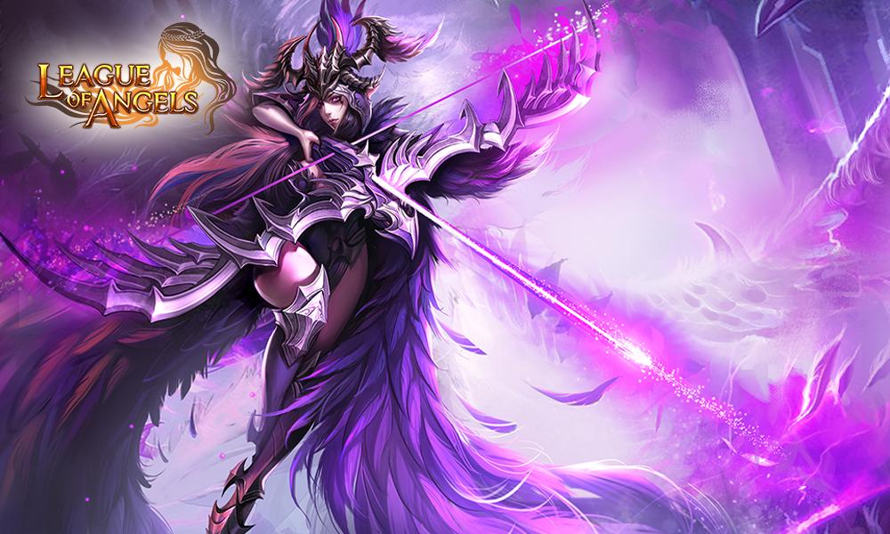 Name demon jpgviews 91997size 593 2 kb