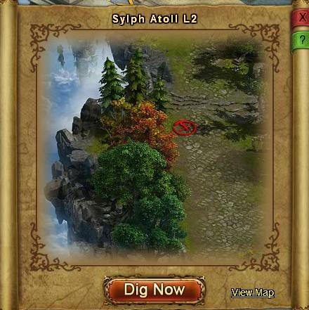 Name:  lost treasure2.jpg Views: 3199 Size:  72.9 KB