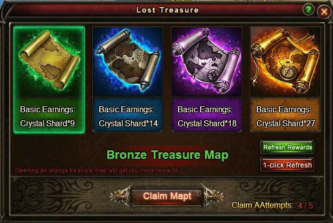 Name:  lost treasure3.jpg Views: 3200 Size:  108.4 KB