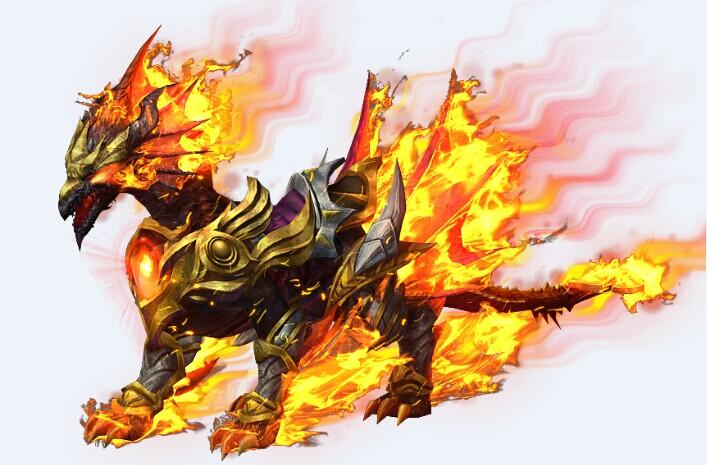 Name:  inferno dragon.jpg<br /><br /> Views: 20586<br /><br /> Size:  94.7 KB