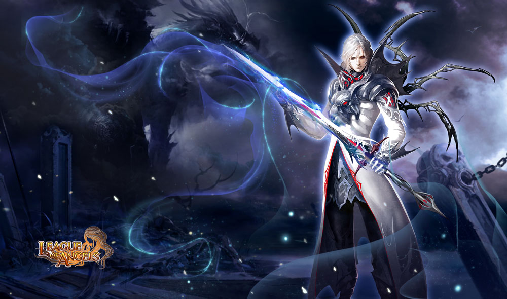 Name: LoA_Hero_Silver-Dragon-Lord.jpgViews: 10413Size: 118.5 KB