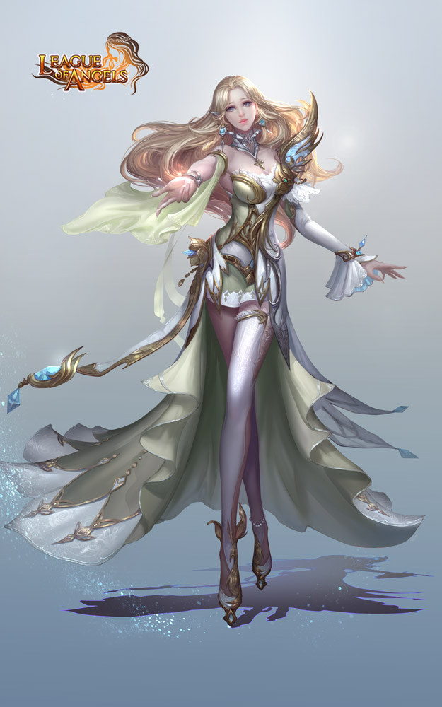 Name:  LoA-Angel-Eostre.jpg Views: 0 Size:  113.5 KB