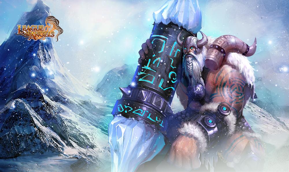 Name:  LoA-Hero-Hercules.jpg Views: 0 Size:  694.3 KB
