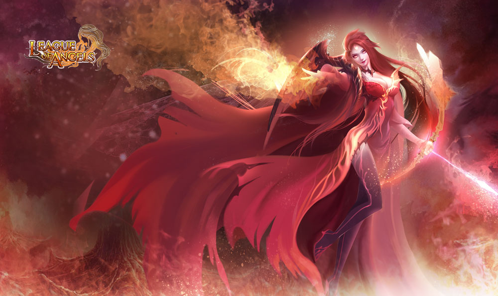 Name:  LoA-Hero-Fire-Queen.jpg Views: 0 Size:  112.2 KB