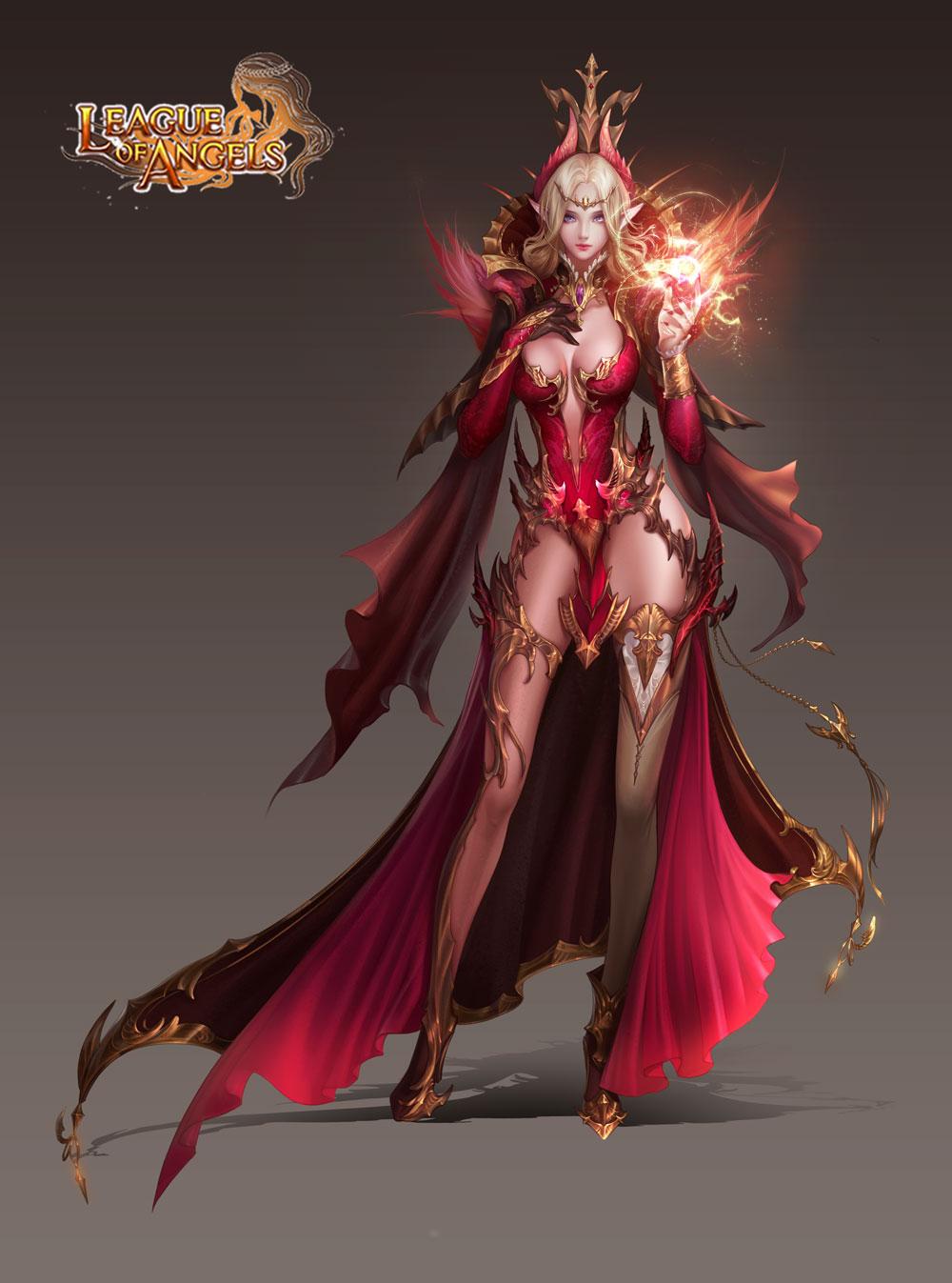 Name:  LoA_hero_Dragon-Empress.jpg Views: 0 Size:  147.6 KB