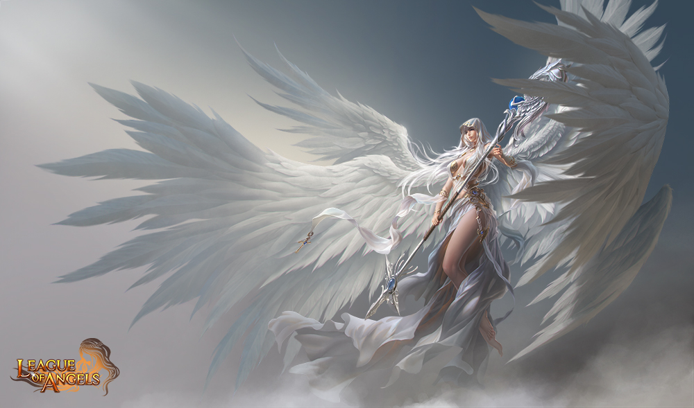 Name:  LoA_Angel Athena.jpg Views: 0 Size:  409.6 KB