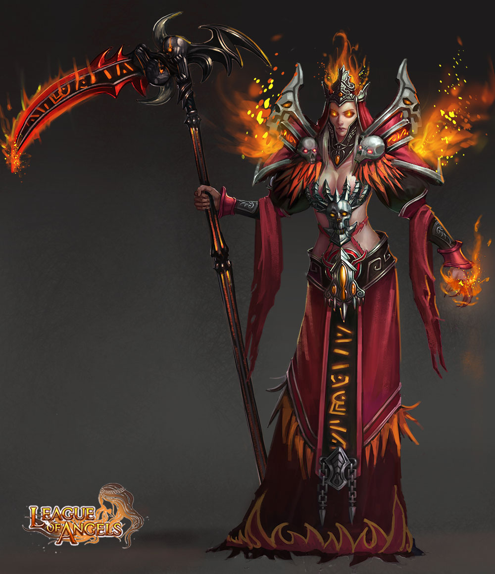 Name:  Hero Blazing Hecate.jpg Views: 0 Size:  241.3 KB