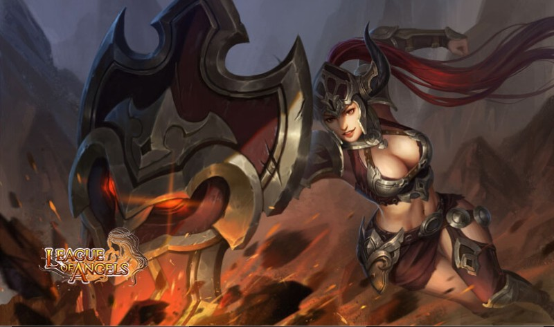 Click image for larger version  Name:	LoA Heroine - Flaming Warlord.jpg Views:	1 Size:	78.4 KB ID:	1918116
